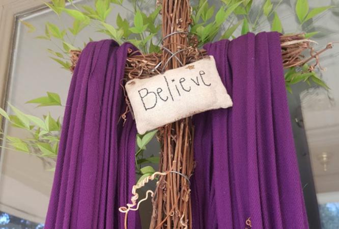 first presbyterian marietta believe